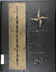 1969 Edition, McCaffery (DDE 860) - Naval Cruise Book