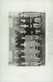 Page 6, 1945 Edition, Fryeburg Academy - Academy Bell Yearbook (Fryeburg, ME) online yearbook collection