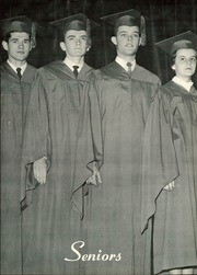 Page 13, 1959 Edition, Fryeburg Academy - Academy Bell Yearbook (Fryeburg, ME) online yearbook collection