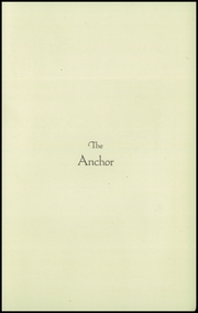 Page 13, 1929 Edition, Anson Academy - Anchor Yearbook (North Anson, ME) online yearbook collection