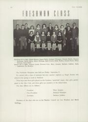 Page 12, 1945 Edition, Anson Academy - Anchor Yearbook (North Anson, ME) online yearbook collection