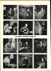 Page 14, 1940 Edition, University of Maine at Farmington - Yearbook (Farmington, ME) online yearbook collection