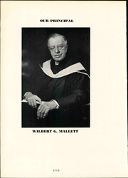 Page 16, 1940 Edition, University of Maine at Farmington - Yearbook (Farmington, ME) online yearbook collection