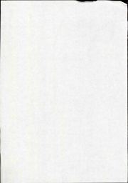 Page 4, 1940 Edition, University of Maine at Farmington - Yearbook (Farmington, ME) online yearbook collection