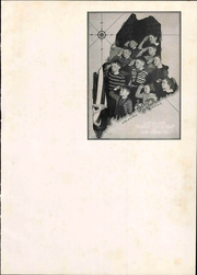 Page 5, 1944 Edition, University of Maine at Farmington - Yearbook (Farmington, ME) online yearbook collection