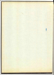 Page 3, 1947 Edition, University of Maine at Farmington - Yearbook (Farmington, ME) online yearbook collection