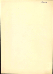Page 5, 1947 Edition, University of Maine at Farmington - Yearbook (Farmington, ME) online yearbook collection