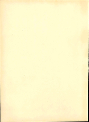 Page 6, 1947 Edition, University of Maine at Farmington - Yearbook (Farmington, ME) online yearbook collection