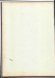 Page 3, 1949 Edition, University of Maine at Farmington - Yearbook (Farmington, ME) online yearbook collection