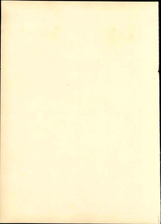 Page 6, 1949 Edition, University of Maine at Farmington - Yearbook (Farmington, ME) online yearbook collection