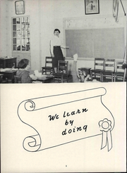 Page 14, 1956 Edition, University of Maine at Farmington - Yearbook (Farmington, ME) online yearbook collection