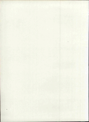 Page 6, 1956 Edition, University of Maine at Farmington - Yearbook (Farmington, ME) online yearbook collection