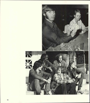 Page 16, 1971 Edition, University of Maine at Farmington - Yearbook (Farmington, ME) online yearbook collection
