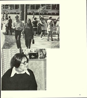 Page 17, 1971 Edition, University of Maine at Farmington - Yearbook (Farmington, ME) online yearbook collection