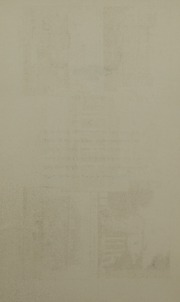 Page 10, 1903 Edition, Bates College - Mirror Yearbook (Lewiston, ME) online yearbook collection