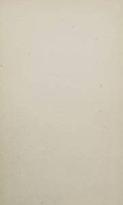 Page 10, 1906 Edition, Bates College - Mirror Yearbook (Lewiston, ME) online yearbook collection