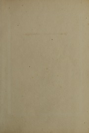 Page 13, 1915 Edition, Bates College - Mirror Yearbook (Lewiston, ME) online yearbook collection