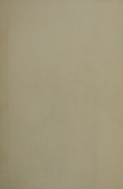 Page 3, 1923 Edition, Bates College - Mirror Yearbook (Lewiston, ME) online yearbook collection