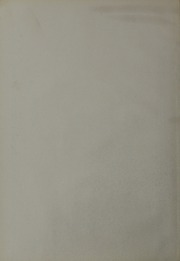 Page 6, 1928 Edition, Bates College - Mirror Yearbook (Lewiston, ME) online yearbook collection