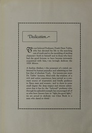 Page 8, 1928 Edition, Bates College - Mirror Yearbook (Lewiston, ME) online yearbook collection