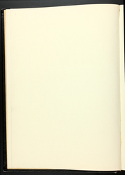 Page 12, 1929 Edition, Bates College - Mirror Yearbook (Lewiston, ME) online yearbook collection