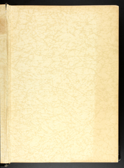 Page 3, 1929 Edition, Bates College - Mirror Yearbook (Lewiston, ME) online yearbook collection