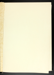 Page 5, 1929 Edition, Bates College - Mirror Yearbook (Lewiston, ME) online yearbook collection