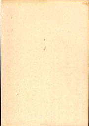 Page 5, 1935 Edition, Bates College - Mirror Yearbook (Lewiston, ME) online yearbook collection