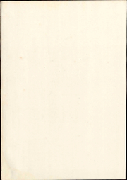 Page 7, 1935 Edition, Bates College - Mirror Yearbook (Lewiston, ME) online yearbook collection