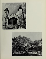 Page 11, 1950 Edition, Bates College - Mirror Yearbook (Lewiston, ME) online yearbook collection