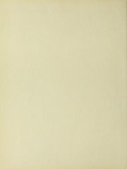 Page 4, 1950 Edition, Bates College - Mirror Yearbook (Lewiston, ME) online yearbook collection
