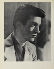 Page 8, 1950 Edition, Bates College - Mirror Yearbook (Lewiston, ME) online yearbook collection