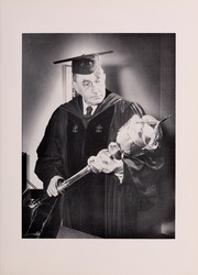Page 17, 1957 Edition, Bates College - Mirror Yearbook (Lewiston, ME) online yearbook collection