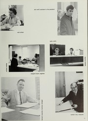 Page 15, 1969 Edition, Bates College - Mirror Yearbook (Lewiston, ME) online yearbook collection