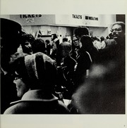Page 13, 1972 Edition, Bates College - Mirror Yearbook (Lewiston, ME) online yearbook collection
