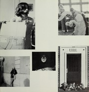 Page 15, 1972 Edition, Bates College - Mirror Yearbook (Lewiston, ME) online yearbook collection