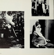 Page 16, 1972 Edition, Bates College - Mirror Yearbook (Lewiston, ME) online yearbook collection