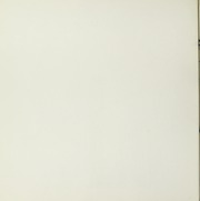Page 6, 1972 Edition, Bates College - Mirror Yearbook (Lewiston, ME) online yearbook collection