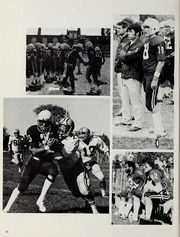 Page 14, 1976 Edition, Bates College - Mirror Yearbook (Lewiston, ME) online yearbook collection