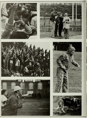 Page 10, 1978 Edition, Bates College - Mirror Yearbook (Lewiston, ME) online yearbook collection