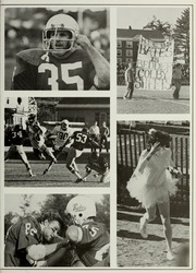 Page 11, 1978 Edition, Bates College - Mirror Yearbook (Lewiston, ME) online yearbook collection