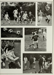 Page 13, 1978 Edition, Bates College - Mirror Yearbook (Lewiston, ME) online yearbook collection