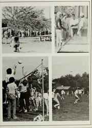 Page 5, 1978 Edition, Bates College - Mirror Yearbook (Lewiston, ME) online yearbook collection