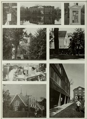 Page 6, 1978 Edition, Bates College - Mirror Yearbook (Lewiston, ME) online yearbook collection