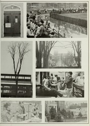 Page 7, 1978 Edition, Bates College - Mirror Yearbook (Lewiston, ME) online yearbook collection