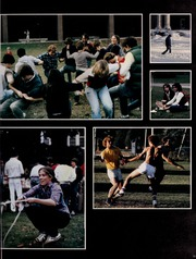Page 17, 1981 Edition, Bates College - Mirror Yearbook (Lewiston, ME) online yearbook collection
