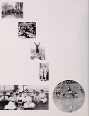 Page 16, 1985 Edition, Bates College - Mirror Yearbook (Lewiston, ME) online yearbook collection