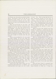 Page 16, 1915 Edition, Lee Academy - Crescent Yearbook (Lee, ME) online yearbook collection