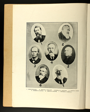 Page 4, 1919 Edition, Lee Academy - Crescent Yearbook (Lee, ME) online yearbook collection