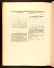 Page 10, 1923 Edition, Lee Academy - Crescent Yearbook (Lee, ME) online yearbook collection